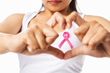 Honoring National Breast Cancer Awareness Month Dr. Sanjay Jain Offers...