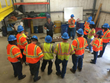 SWS Environmental Services Opens New EH&S Training Center in Fort...