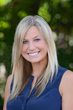 Realtor Michelle Torok Helps Southern California Kids with...