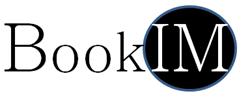 BookIM