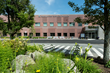 Seavest's Kent Ambulatory Services Pavilion Achieves LEED Gold
