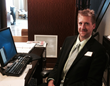 Concierge Services at The Clare Helps Residents Enjoy Upcoming Holiday...