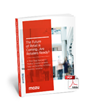 Retailers Need to Close Omni-channel Gap Before Realizing Potential of...