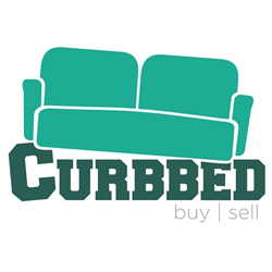 #curbbed_it