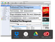 Extensis Releases Suitcase Fusion 6; Apple OS X Yosemite and Adobe...