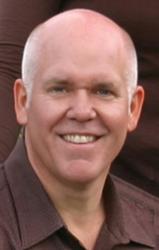 SunModo's new CEO Rick Campfield