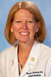 Dr. Maryjo Cleveland Appointed as Rockynol Retirement Community's New...