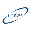 Loop1 Systems named Fifth Fastest Growing Company in Central Texas by...