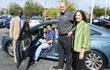 Douglas County Schools Hyundai Raffle Raises Over $45,000