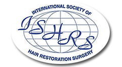 hair loss, hair restoration, hair surgery, balding
