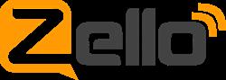 Zello App Review
