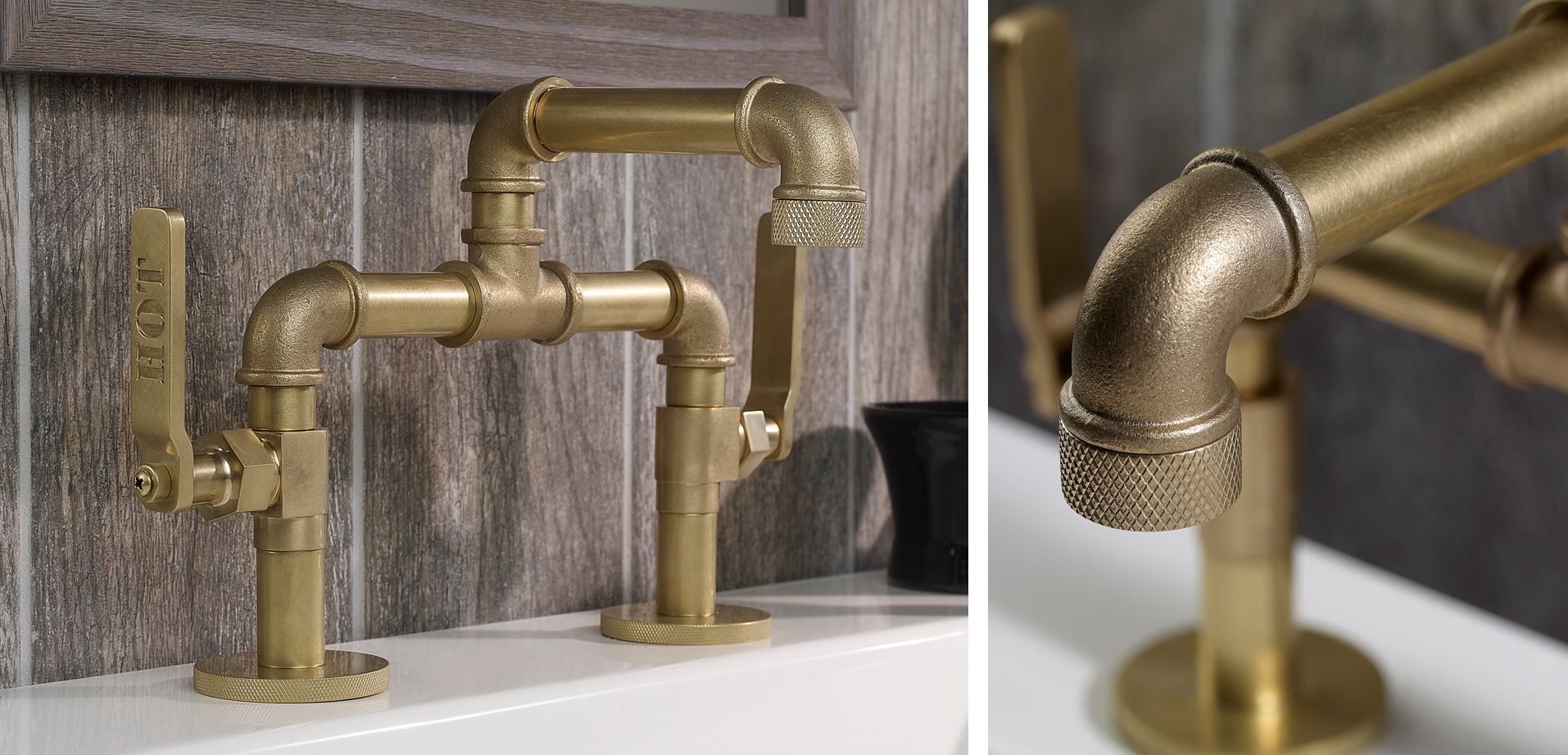 Watermark Designs Wins Gold Designation From Brooklyn Chamber of ... - Watermark Designs' Elan Vital, is the latest collection that reflects the  iconic Brooklyn inspired theme. This collection is fully customizable and  ...