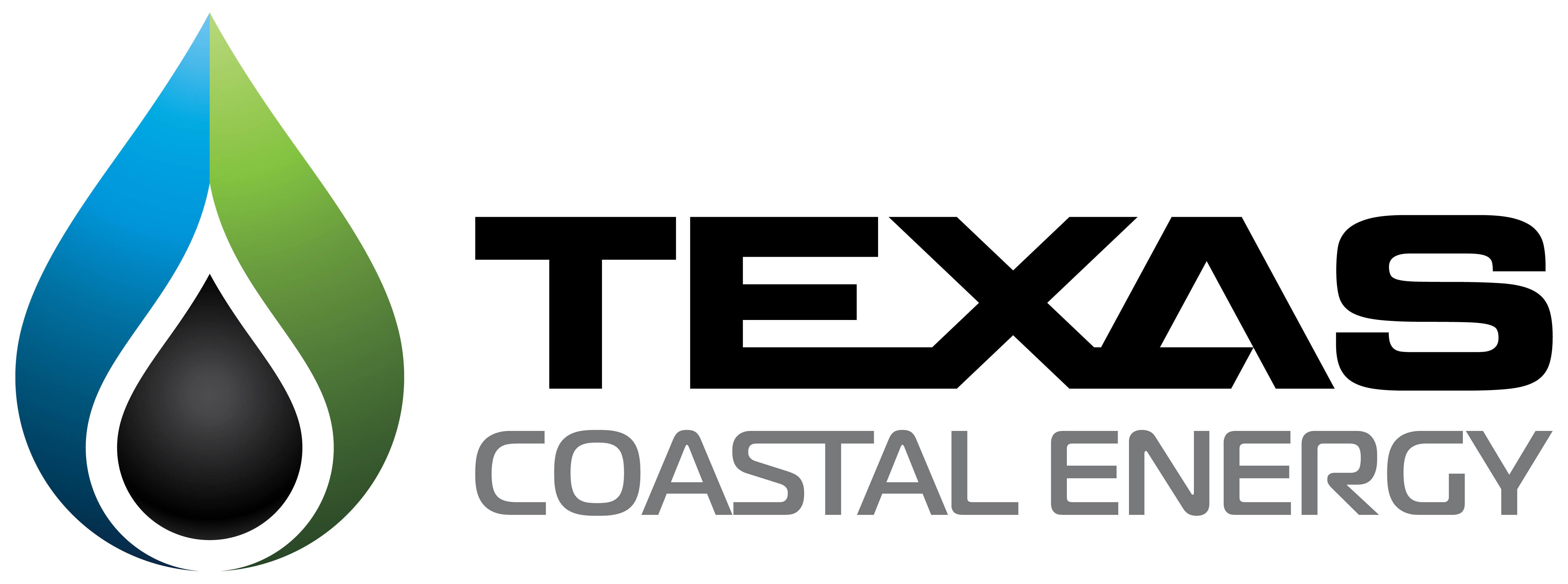 Texas Coastal Energy Company Opens New York Office. Hotel And Restaurant Management Online Degree. Northern Virginia Family Practice. Cache County School District. Wisconsin Criminal Attorney Pc Activity Log. Audi Automobile Company Solar Energy In Homes. Schoolsfirst Online Banking Move 401k To Ira. Film Production Process Direct Life Insurance. Austin Auto Salvage Yards Best Banks In Tampa