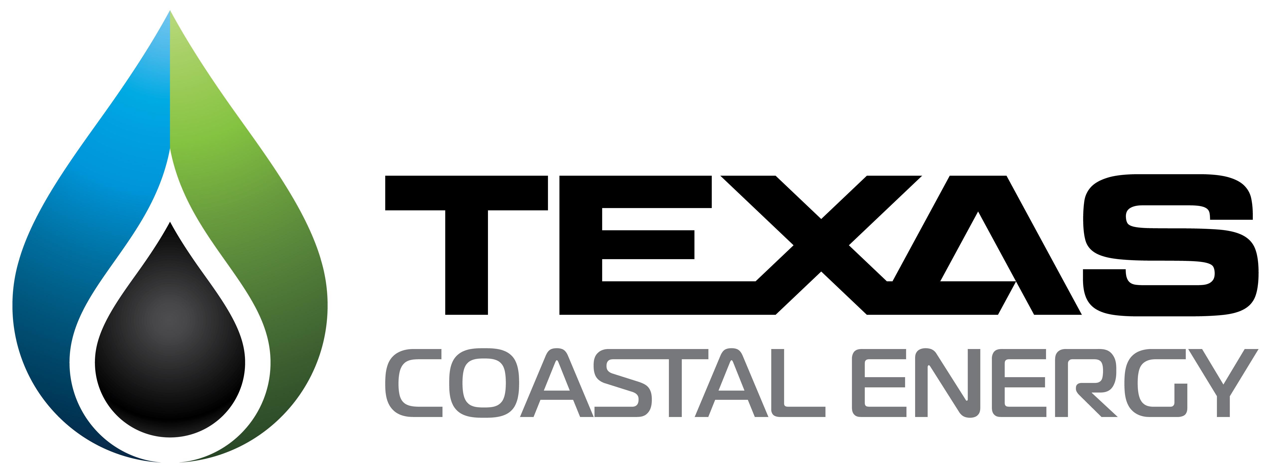 Texas Coastal Energy Company Opens New York Office