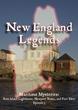 New England Legends Epsiode 3 - Maritime Mysteries