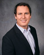 David DeMontmollin Promoted To Vice President of Sales & Marketing...