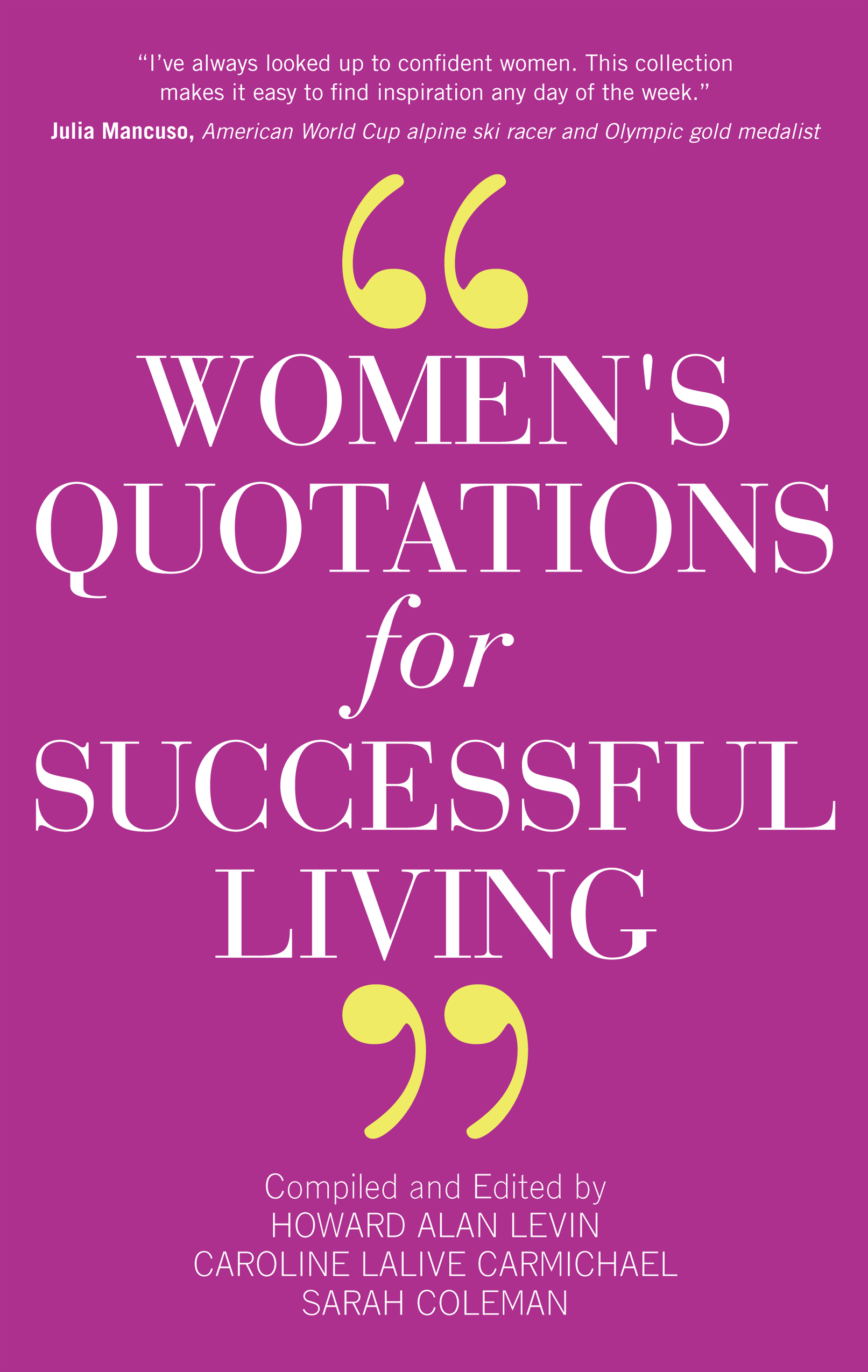 Confident Black Women Quotes. QuotesGram Confidence Quotes For Women