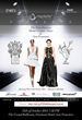 Replete™ Skincare Brings Paris Haute Couture to San Francisco in Association with FSHN Magazine