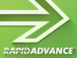POS Portal Adds RapidAdvance to P2 CRM: Creates Seamless, One-source...