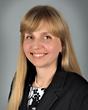 Izabela Tworowska, Ph.D.