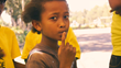 10-Year Old Working Ethiopian Street Child Inspires Fundraising That...