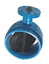 butterfly valves, valve actuation, plumbing valves, HVAC valves