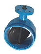 Bonomi Introduces New Direct Mount Grooved-End Butterfly Valve That...