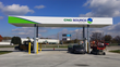 CNG Source To Open First Branded Indianapolis CNG Station