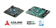 ADLINK Announces Two New COM Express® Type 2 Modules with Latest...