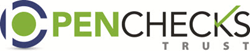 PenChecks Trust logo
