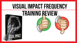 Visual Impact Frequency Training Review