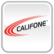 Califone Offer Helps Districts Prepare for Common Core Testing...