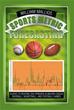 Author W. Mallios Writes Book for Sports Gambling Enthusiasts