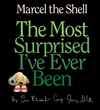 Viral YouTube Sensation Marcel the Shell Embarks on New Adventures in...