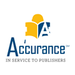 Accurance Launches a Guideline on Various eBook Layouts—from Simple to...