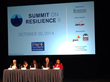 "Pace University's ""Summit on Resilience II: The Next Storm"" Looks at..."