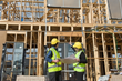 Builder Confidence Positive Despite Index Drop