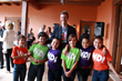 NDI New Mexico to be Recognized by National Arts & Education...