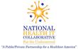 NHIT Collaborative