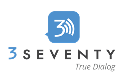 3seventy, text service provider, SMS API, SMS Integration