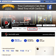 Facebook-Egift-Card-Tab