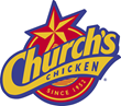 Church's Chicken® Debuts One-of-a-Kind Oreo® Biscuit...