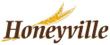 Honeyville offers all Continental U.S. clients' Fast Shipping at a Low...