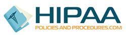 HIPAA Policies and Procedures