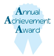 Club Z! $25,000 Annual Achievement Award Now Accepting Applications