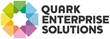 Mike Vail Joins Quark Software Inc. as Vice President of Sales