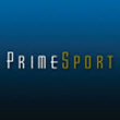 PrimeSport to Manage 2016 NCAA Ticket Exchange™