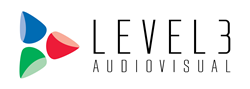 Level 3 Audiovisual