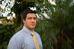 Daniel C. Tighe, West Palm Beach Injury Attorney