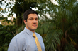 West Palm Beach Attorney Seeks to Prevent Hardship of Accident Victims...